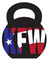 KFW Logo 02