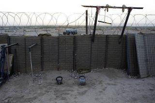 MarineWorkoutAfghanistan