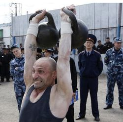 KB_SiberianPrison_Reuters