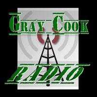 Graycookradioiconweb1 (1)