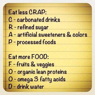 Crap_food