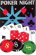 Poker_night
