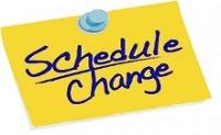 Schedule_change