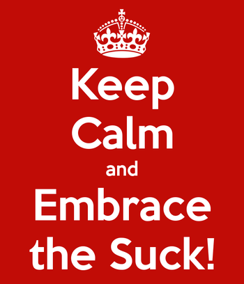 Keep-calm-and-embrace-the-suck-8