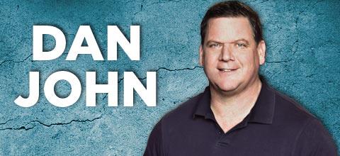Dan-john