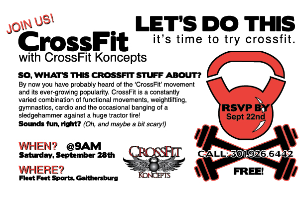 CrossFit Day_SingleFlyer_NewDate